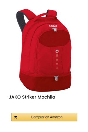 JAKO Striker Mochila, Color